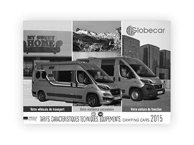 brochure-fourgon-globecar