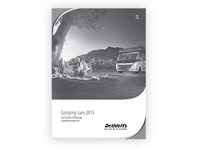 dethleffs-camping-cars-2015