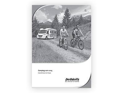 dethleffs-camping-cars-premium-2015