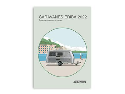 eriba2022